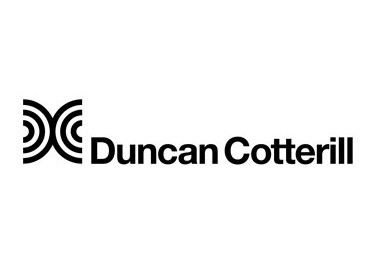Duncan Cotterill logo NZ Blood service