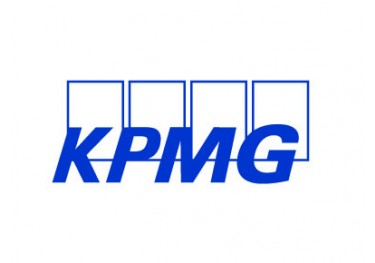 KPMG No cutting through complexity PMS287